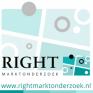 Right Marktonderzoek