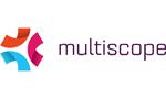 Vacature Multiscope