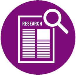 Blog onderzoeksmethoden